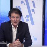 Crise financière: là où cela peut vraiment craquer !… Avec Olivier Passet