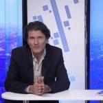 L'autodestruction du capitalisme par la chute des taux !… Avec Olivier Passet