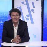 Ce n'est pas la protection sociale qui provoque les déficits: la preuve… Avec Olivier Passet