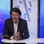Du ralentissement à la crise: l'implacable engrenage… Avec Olivier Passet