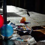 Peter Schiff: Etats-Unis: «La fête est finie !»
