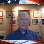 Paul Craig Roberts: «Pour être sûr de renverser Trump, l'oligarchie est prête à faire effondrer le système !»