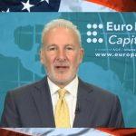 """Peter Schiff: USA: """"Cette gigantesque bulle d'endettement est une véritable bombe à retardement !"""""""