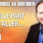 """Philippe Béchade – Séance du Lundi 21 Octobre 2019: """"Nulle part où aller …"""""""