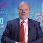 """Philippe Béchade – Séance du Mercredi 23 Octobre 2019: """"Le Brexit, une sorte de mikado qui n'est vraiment pas un cadeau"""""""