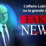 Fake News et Fumisteries – L'affaire Lubrizol ou la grande intox – Avec Philippe Béchade