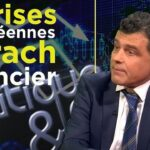 Des crises européennes au krach financier – Philippe Murer – Politique-Eco n°232