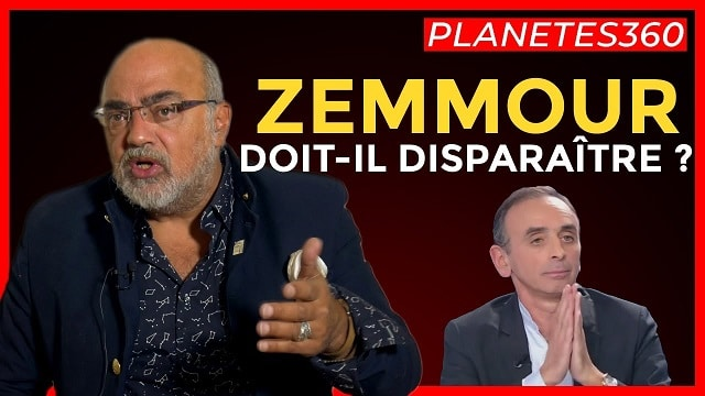 pierre-jovanovic-eric-zemmour-2019-10-05
