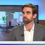 Pierre Sabatier: «Le business model de WeWork c'est tout simple, c'est un peu comme une pyramide de Ponzi !»