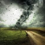 « Nouvel avis de tempête sur les bourses selon Reuters ! » L'édito de Charles Sannat