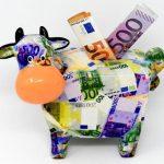 """Charles Sannat: Assurance-vie: """"La probabilité de retraits importants n'est pas à exclure…"""""""