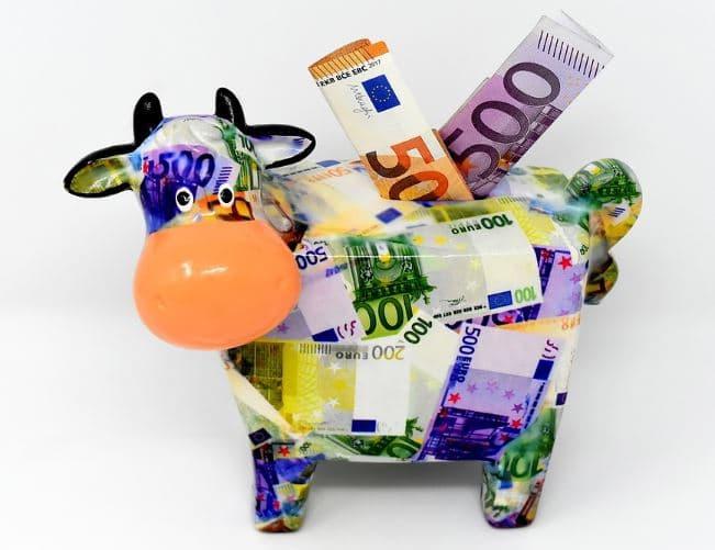 """Charles Sannat: Assurance-vie: """"La probabilité de retraits importants n'est pas à exclure..."""""""
