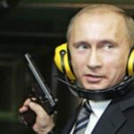 Poutine invite les pays de la CEI à une coopération monnétaire !!