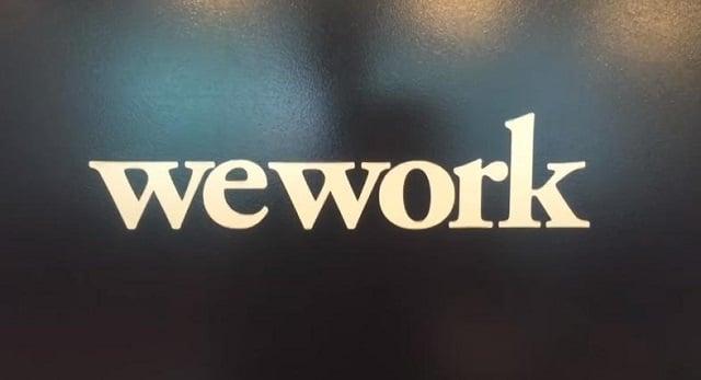 WeWork: une success story devenue un cauchemar !