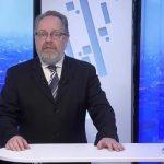 Comment la France a autant de riches avec sa fiscalité confiscatoire ?… Avec Alexandre Mirlicourtois
