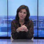 La BCE toujours plus non-conventionnelle… Avec Béatrice Mathieu
