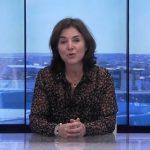 Les départements, dindons de la farce de la refonte de la fiscalité locale… Avec Béatrice Mathieu