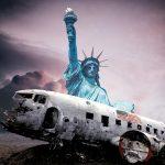 Accrochez-vous avant l'impact ! L'économie américaine s'effondre et ça va faire très mal !!