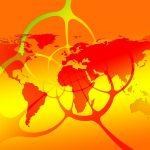 Le monde est-il au bord du chaos ? La rupture totale des relations sino-américaines pourrait jeter notre planète dans la tourmente !!
