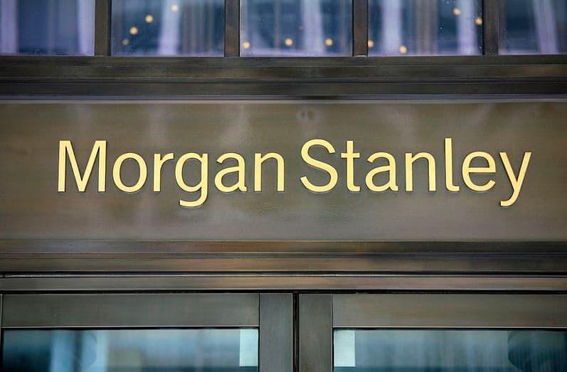 Comment Morgan Stanley a manipulé la dette française ?