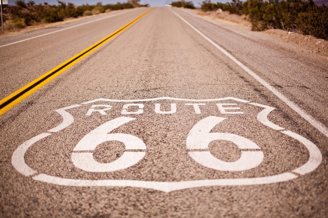 Fuyez la Californie !! Voici 35 raisons de faire vos valises !!!
