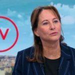 """""""Il y a une telle tension dans ce pays que le mois de décembre s'annonce dangereux"""", alerte Ségolène Royal"""