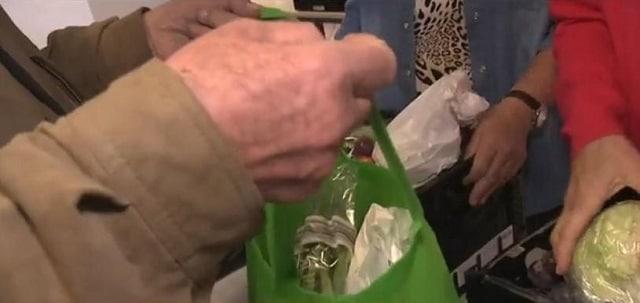 En Allemagne, des retraités moins bien lotis qu