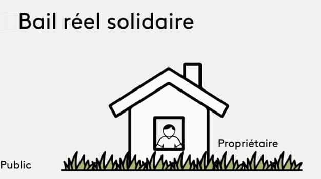 bail-reel-solidaire