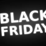 Le Black Friday à peine achevé que 48 millions d'américains remboursent encore leurs dettes de cartes de crédit de la période de Noël 2018