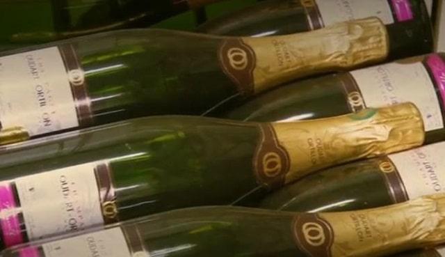 champagnes-bouteilles