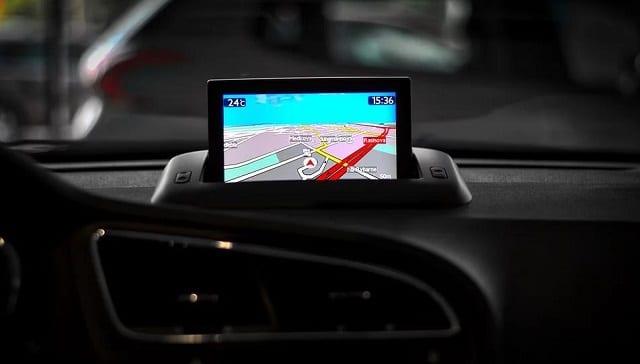 Danger sur la conduite autonome !