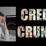 Taux négatifs, planche à billets, Bulle du crédit, bulle boursière, ETF, REPO: Crise financière imminente ?