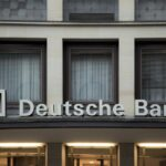 5,7 milliards de pertes en 2019 pour la Deutsche Bank