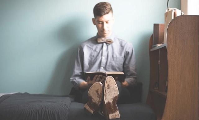 Etudiants précaires: leur santé en danger