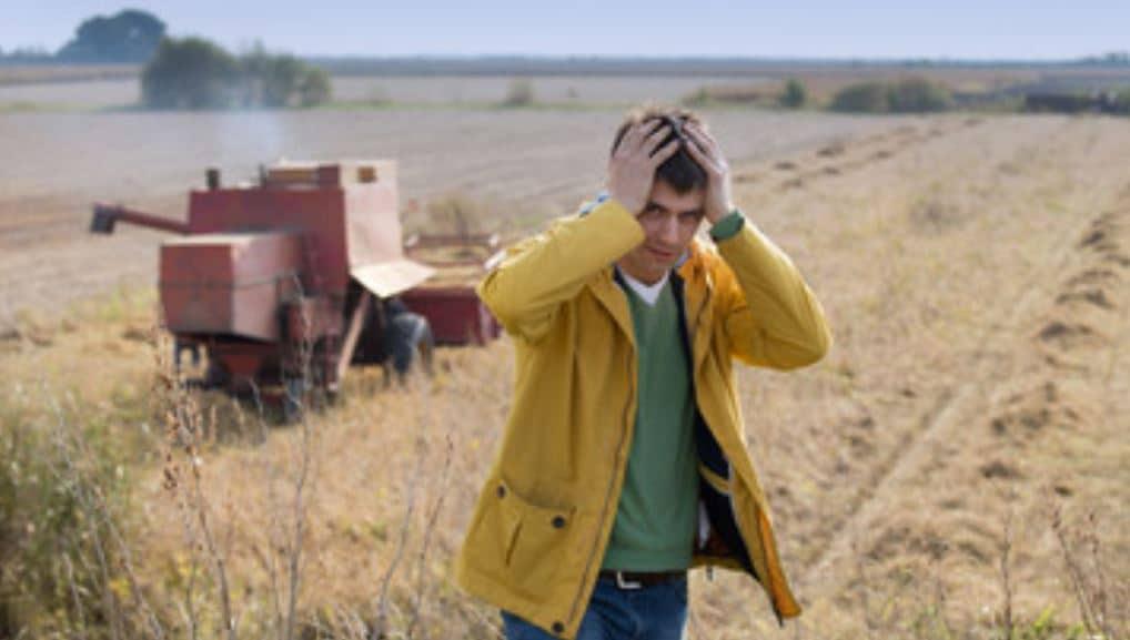 farmer-collapse-shtfplan
