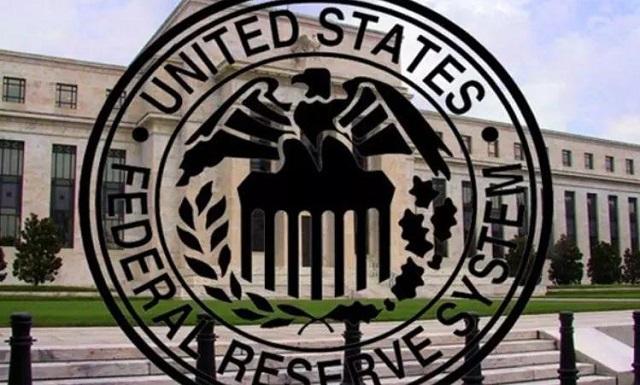La FED sonne l'alerte sur la dette américaine !