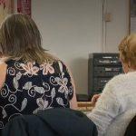 Réforme des retraites: les mères de famille sont-elles les grandes perdantes ?… Mais que fait Marlène Schiappa ?