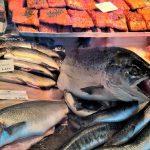 La surconsommation de poissons vide les océans