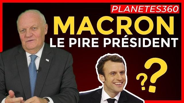 françois-asselineau-emmanuel-macron-le-pire-president-2019-11-03