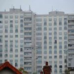 Paris ! Immobilier moins cher… pour demi-propriétaire !!!