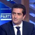 """Marc Touati: """"Une nouvelle crise financière est inévitable ! On a tellement été loin, ce sera peut-être une crise très grave !"""""""