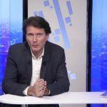 Pourquoi l'emploi va résister au ralentissement économique… Avec Olivier Passet