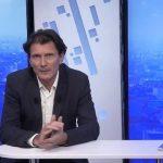 Réguler, punir ou détruire les GAFAM ?… Avec Olivier Passet