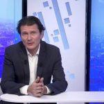 Etats-Unis: la croissance destructive !… Avec Olivier Passet