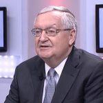 """Patrick Artus: """"La Folie des banques centrales ! La Prochaine Crise Financière sera extraordinairement violente !!"""""""