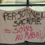 Toulouse: démissions en série à l'hôpital des enfants