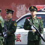 Trump promulgue une loi prodémocratie, Pékin hurle !