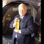 La confiance règne… La Pologne rapatrie 100 tonnes d'or de la Banque d'Angleterre !!