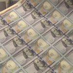 Des taux d'intérêt nuls voire négatifs + Planche à billets illimitée = FOLIE !