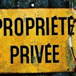 """Charles Sannat: """"La propriété n'est pas injuste elle libère et affranchit !!"""""""
